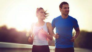 Programme sport methode lev diet